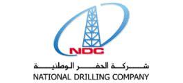 Oil and gas jobs search resume employers saudi arabia dubai