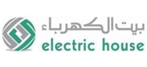 Employer information for Saudi Aramco - PennEnergyJOBS
